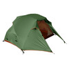 Nigor Parula 2 Tent Willow Bough/Burnt Orange